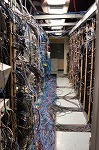 697046_wires.jpg