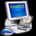 EasyBCD 128x128.png