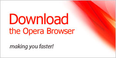 opera240x120.jpg