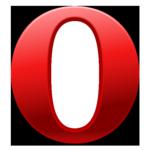 Opera公式O