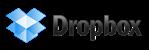 Dropbox_logo_160x