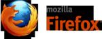 Firefox-yoko