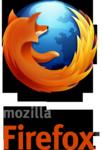 Firefox-tate